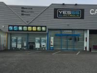 Photo agence YESSS ELECTRIQUE LIBOURNE
