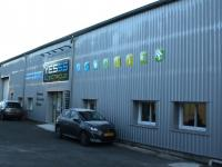 Photo agence YESSS ELECTRIQUE LE PUY