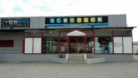 Photo agence YESSS ELECTRIQUE CHERBOURG