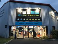 Photo agence YESSS ELECTRIQUE CAEN OUEST