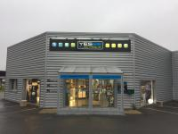 Photo agence YESSS ELECTRIQUE AURAY
