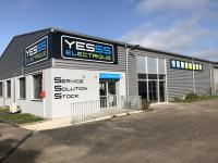 Photo agence YESSS ELECTRIQUE DIEPPE