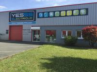 Photo agence YESSS ELECTRIQUE ORLEANS-OUEST