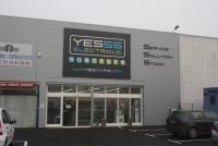 Photo agence YESSS ELECTRIQUE COIGNIERES