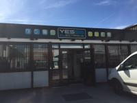 Photo agence YESSS ELECTRIQUE CHATILLON