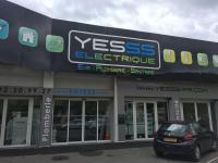 Photo agence YESSS ELECTRIQUE GAP