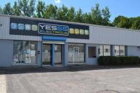 Photo agence YESSS ELECTRIQUE EPINAL