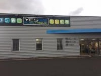Photo agence YESSS ELECTRIQUE CLERMONT-FERRAND
