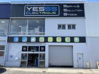 Photo agence YESSS ELECTRIQUE SAINT ETIENNE NORD