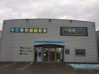 Photo agence YESSS ELECTRIQUE BERGERAC