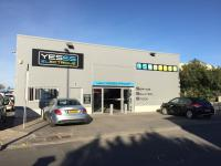 Photo agence YESSS ELECTRIQUE AGDE