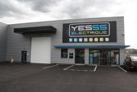 Photo agence YESSS ELECTRIQUE NEUVILLE SUR SAONE