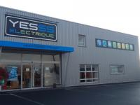 Photo agence YESSS ELECTRIQUE LORIENT