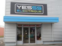 Photo agence YESSS ELECTRIQUE GUERANDE