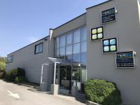 Photo agence YESSS ELECTRIQUE GRIMAUD