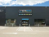 Photo agence YESSS ELECTRIQUE OYONNAX