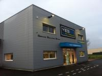Photo agence YESSS ELECTRIQUE CHALON SUR SAONE