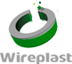 Wireplast