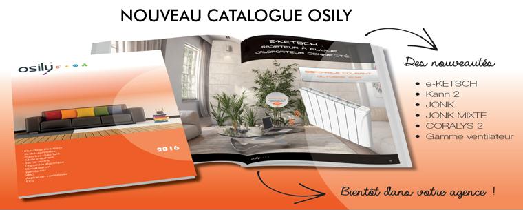 yesss electrique distributeur de mat riel lectrique. Black Bedroom Furniture Sets. Home Design Ideas