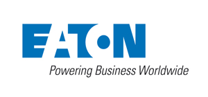 logo eaton electric