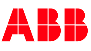 logo Abb industrial solutions