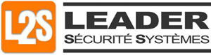 logo l2s leader securite systemes