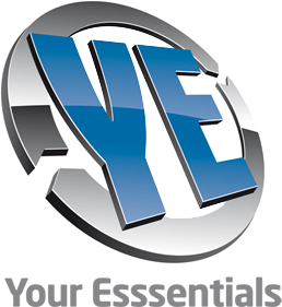 logo Your esssentials outillage vis