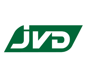 fabricant J.V.D. S.A.