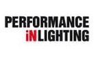 PERFORMANCE INLIGHTING FRANCE