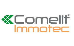 fabricant COMELIT IMMOTEC