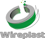 logo Wireplast