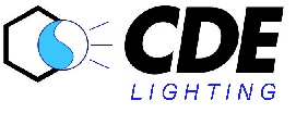 CDE LIGHTING