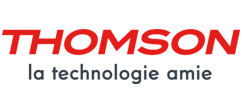 THOMSON LIGHTING (GHTE CORP)