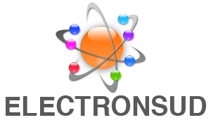 ELECTRONSUD