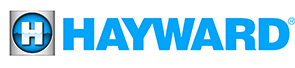 logo hayward pool europe
