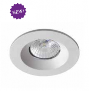 Nouveau COB plafonnier , CAVAN LED DOWNLIGHT LEDCHROIC DIMMABLE 8W