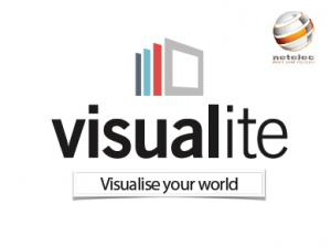 Visualite : Visualise your world