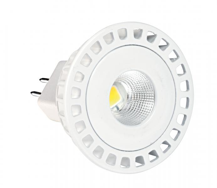 Lampes Lpe Gu5 Led 1x6w4000kAric Source Ref 3 2965 Mr16 rCxeWodB
