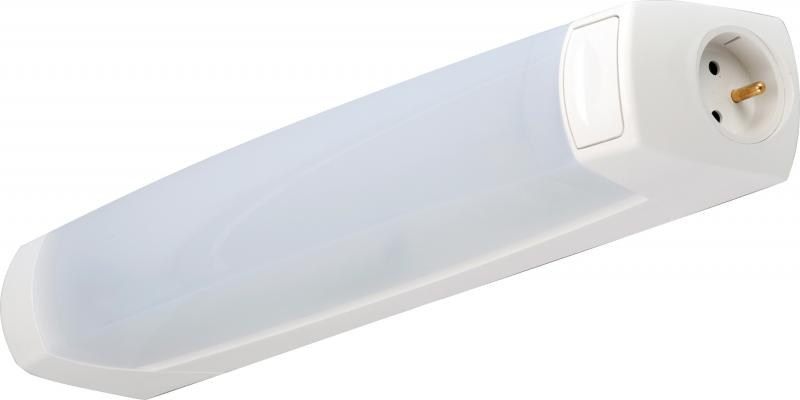 eclairage salle de bain avec interrupteur blog de conception de maison On applique salle de bain avec interrupteur castorama