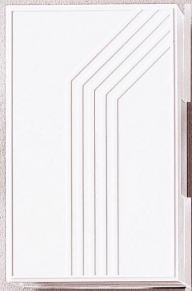 carillon filaire festival 2 notes friedland ref d2126. Black Bedroom Furniture Sets. Home Design Ideas