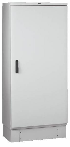Armoire polyester marina ik10 ral 7035 1660x800x463 mm legrand ref 036286 coffrets - Armoires electriques legrand ...