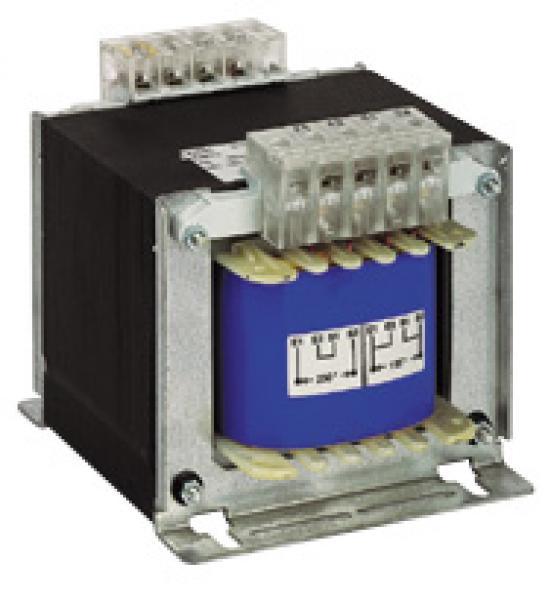 Transfo quipt s par circuits mono prim 230 400 v sec - Transformateur 220v 12v leroy merlin ...