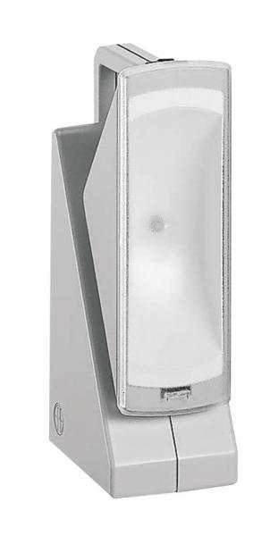 lampe portable plastique 5 5 w incandescence legrand ref 060797 goulotte espaces. Black Bedroom Furniture Sets. Home Design Ideas
