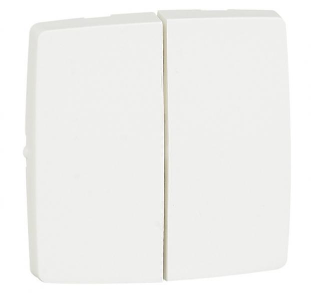 double va et vient composable sailliee legrand ref 086120 composable m canismes va et vient. Black Bedroom Furniture Sets. Home Design Ideas