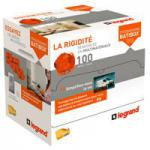 LEGRAND DISTRIBOX BOITES BATIBOX MULTIMATERIAUX