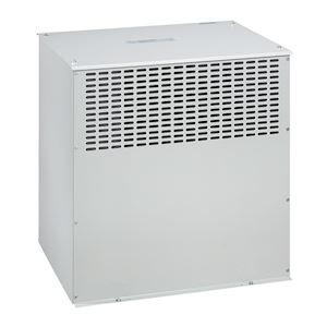 LEGRAND Transformateur d'isolement primaire 400V~ et secondaire 400V~+N  -  40kVA