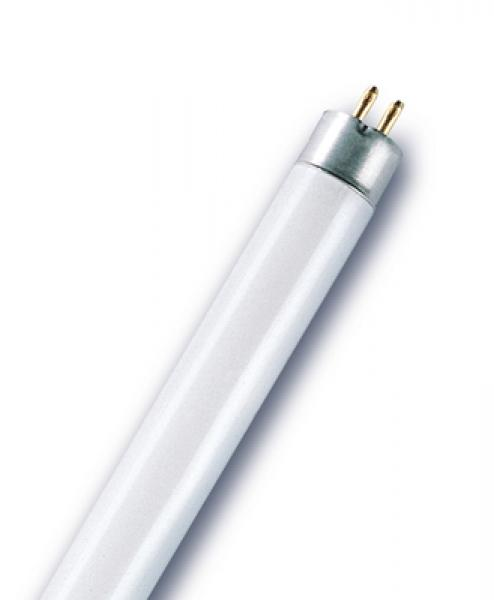 lumilux t5 fq 24w 840 ho ledvance sasu ref 453477 source tube fluo tube fluo t5 source. Black Bedroom Furniture Sets. Home Design Ideas