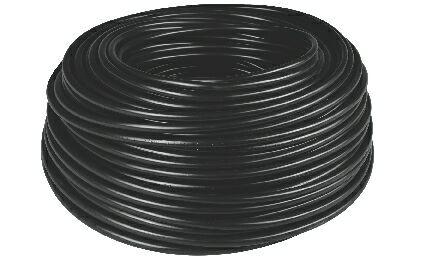 c ble industriel rigide r2v 3g2 5 couronne 100m cables industriels ref 0401c100 rigide ro2v. Black Bedroom Furniture Sets. Home Design Ideas