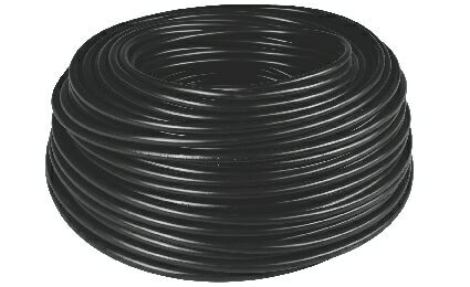 CABLES INDUSTRIELS - Câble industriel rigide U1000 R2V 3G6