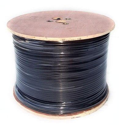 c ble industriel rigide u1000 r2v 5g1 5 touret cables industriels ref 0416t rigide ro2v. Black Bedroom Furniture Sets. Home Design Ideas
